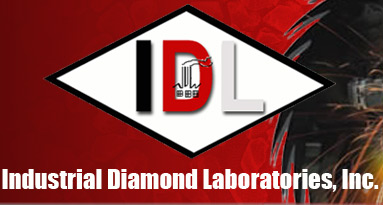 Industrial Diamond Laboratories, Inc.